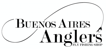 Buenos Aires Anglers