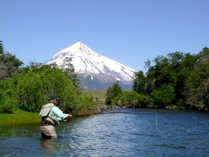 Buenos Aires Anglers – Fly Shop Argentina