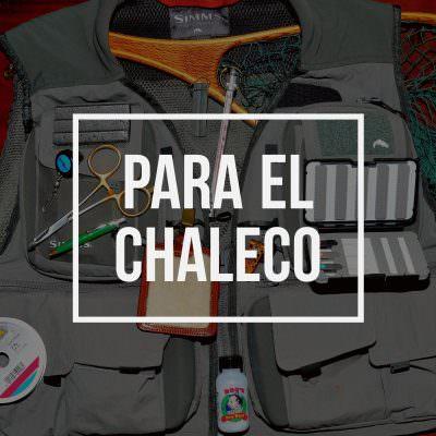 Para el Chaleco