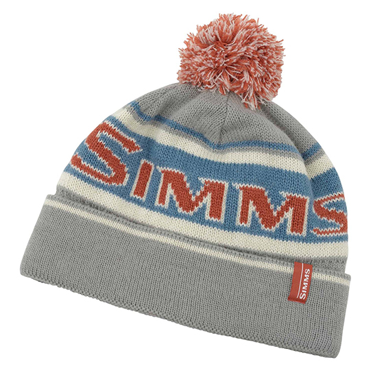 Wildcard Knit Hat - Gorro de Lana Simms  0271e0478ef